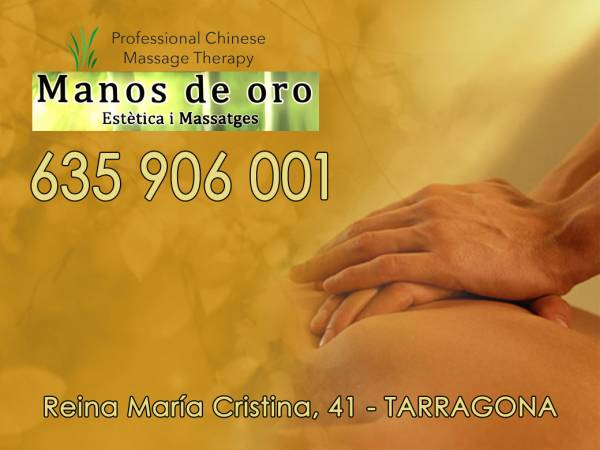 VIVE UNA EXPERIENCIA DIFERENTE EN TARRAGONA 635906001
