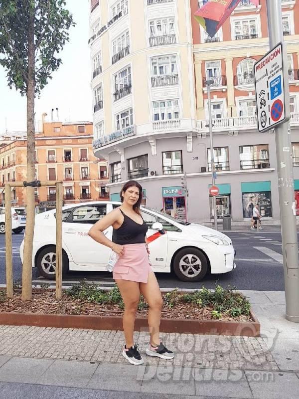 Ximena Colombiana  632522577