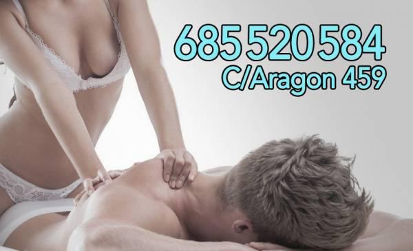 OLVIDA TUS PROBLEMAS Y SOLO RELAJATE 685520584