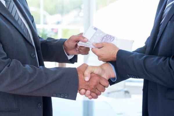 Oferta de préstamos inmobiliarios y otros. 0678043568