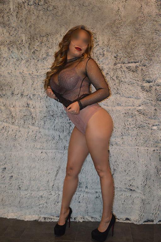 Ricos sueños eroticos haciéndose realidad, 24H dom 653283431
