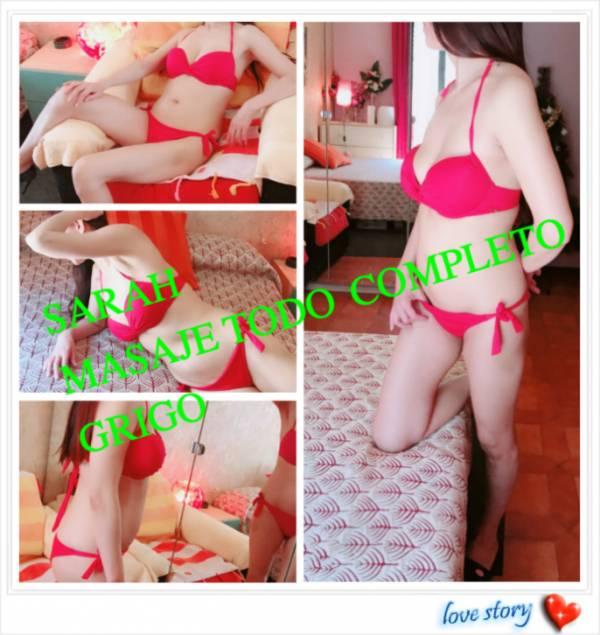 ofrecemos besos de amante apasionada 6 asiaticas 688078323