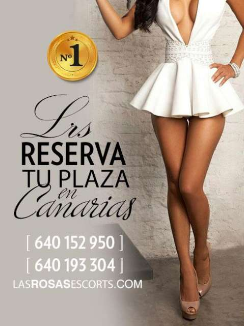 CASA DE PRESTIGIO BUSCA CHICA 640193304