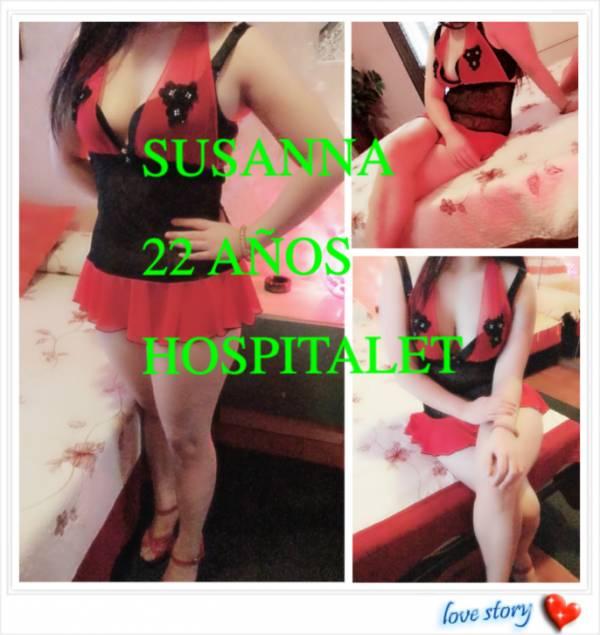 ESCORT Y MASAJISTA ORIENTAL,EXHUBERANTE Y SENSUAL  688078323