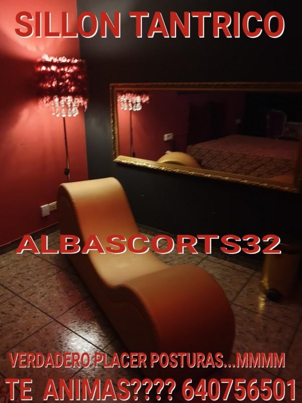 WWW.SCORTS32MATARO.COM SCORTS ESPECTACULARES 640756501