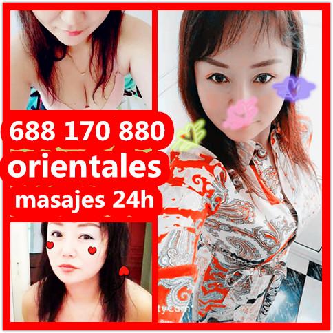 24H 4 CHICAS MASAJES TODOS 30 EURO 688170880
