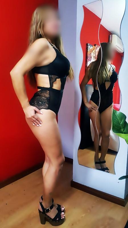 PERUANA VICIOSA SHEYLA 24 HORAS.  648988831