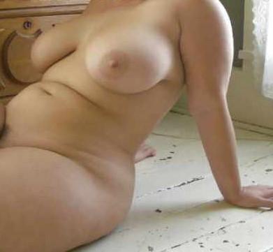 Eva preciosa jovencita frances ensalivado  643140468