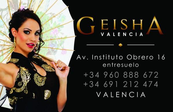 CASA DE LUJO EN VALENCIA 691212474