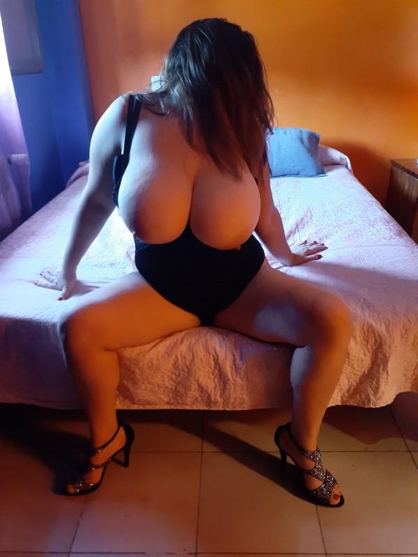 SOY NICOL  PARAGUAYA VEN QUE ESTOY MUY CALIENTE  650580190