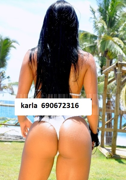 HOLA MIS AMORES SOY KARLA ESTOY CALIENTE PARA TI 650580190