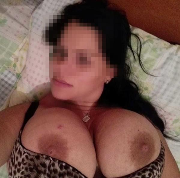 Tetona Madura muy guarra webcam 611567111