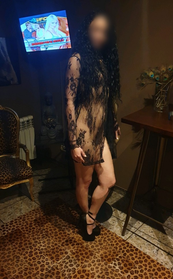 MARINA PECADORA CON CLASE ANGEL O DEMONIO  640756501