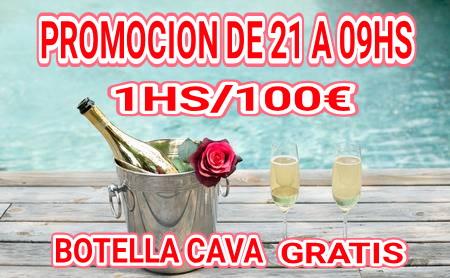 LA CASA DEL PLACER Y LA LUJURIA !!!!SCORTS32 640756501