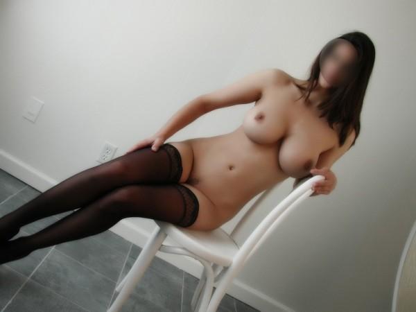 Fabiola, muy cañera y completa dispuesta a complac 671328901