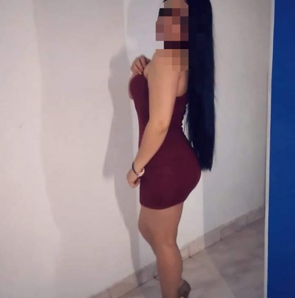 rebeca colombiana caxonda 636211901