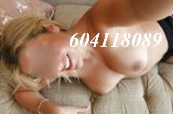 NORA MADURA RUBIA 35 AÑOS GUAPISIMA INDEPENDIENTE 604118089