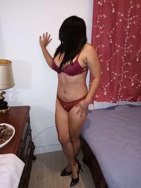 CHICAS PUTITAS 604116368