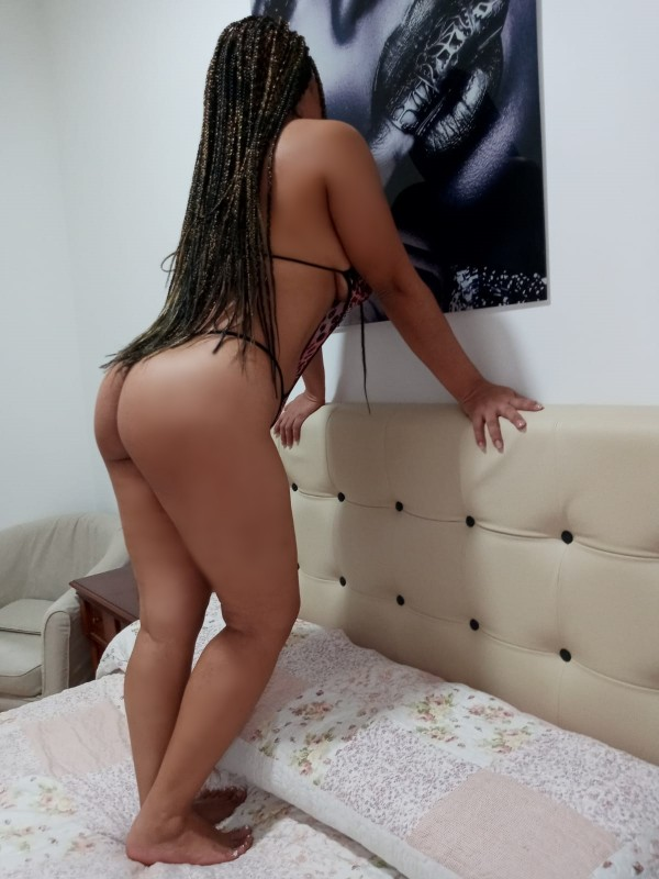 KATY PUROMORBO Y PASION 24 HRS DISPONIBLE 612236645