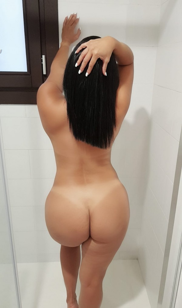 CATALINA DULCE LATINA DISPONIBLE LAS 24H PARA TI 674885462