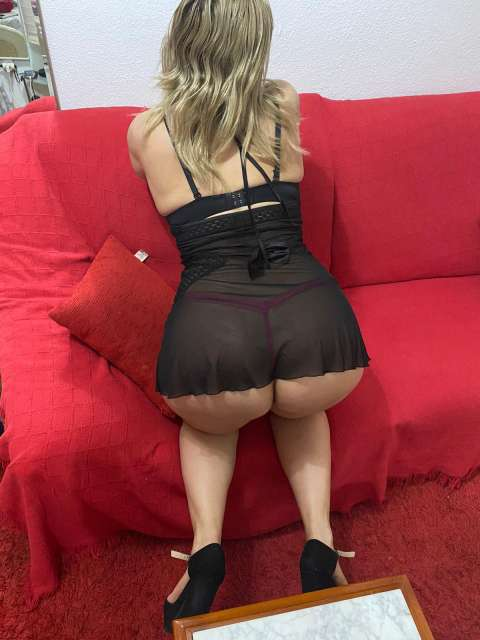 OFERTA DISPONIBLE EL MES DE AGOSTO 722823105