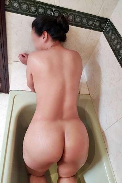 ELENA MADURITA 605585396