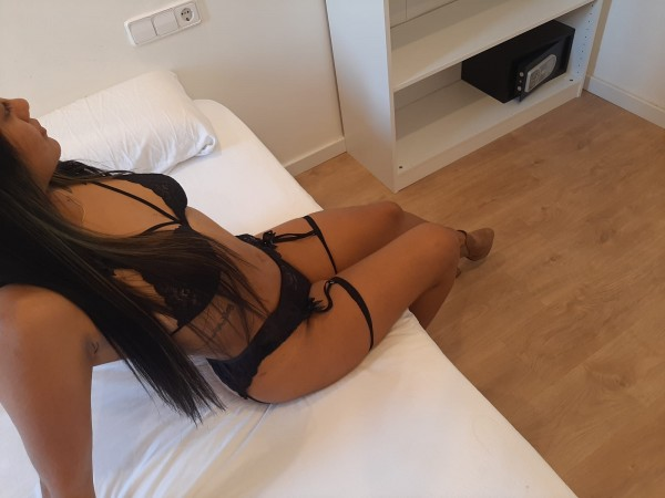 LUNA 19YO WAITING YOUR STRONG HARD COCK 24H WET 602545729