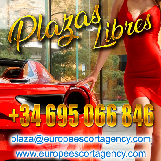INFORMATE SIN COMPROMISO. ALTOS INGRESOS. PLAZAS  695066846