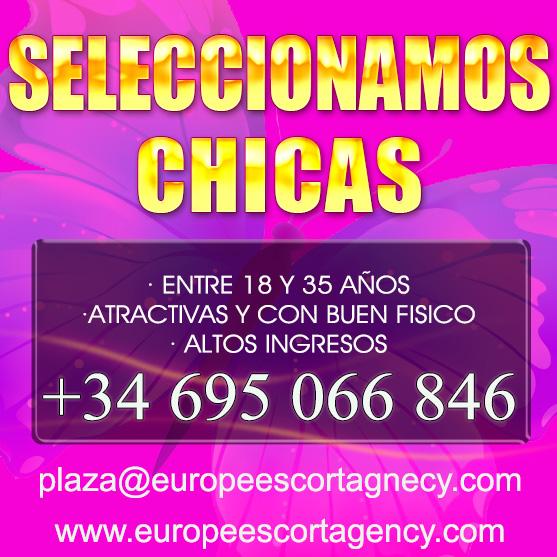 TRABAJO CASA RELAX – ALTOS INGRESOS 695066846
