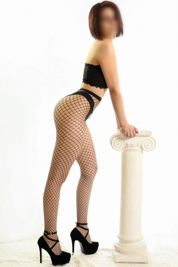 * TU Z.O.R.R.O.N PIN UP NIKOL DIFERENTE A TODAS 50 603548513