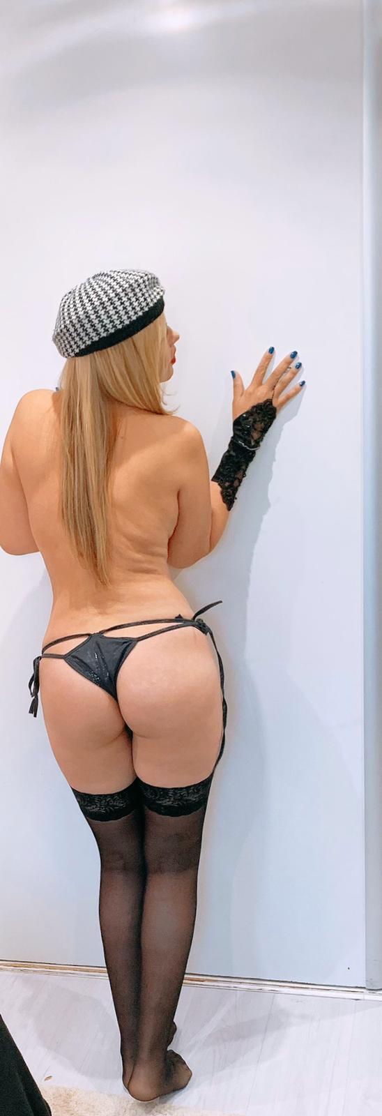 IZABEL CAXONDA Y VICIOSA 633715057