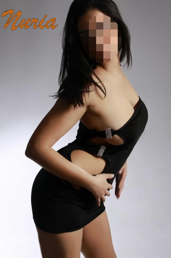 JOVENCITAS , SEXIS Y CALIENTES !! OFERTAS DIARIAS  938494895