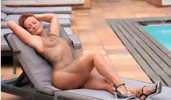 LATINA MUY RICA Y MORBOSA FOTOS REALES 24 HORAS 642211706