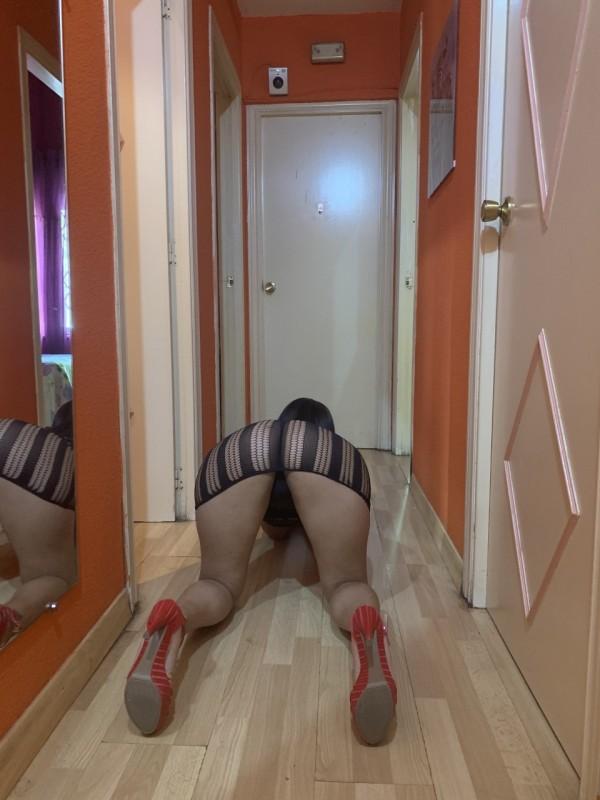 PAOLA PUTILLA CAXONDA -FRANCES – GRIEGO  633715057