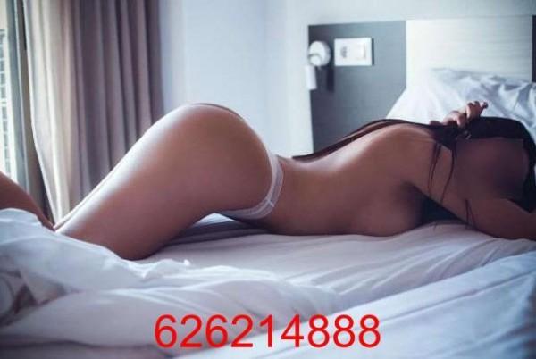 DELGADA JOVENCITA REALIDAD TODAS TUS FANTASIAS 626214888