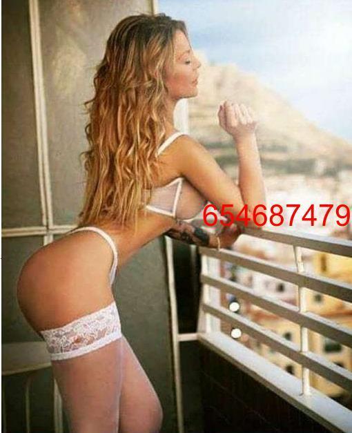 LATINA SUMISA CACHONDA SUPER CULAZO BESOS CON 654687479
