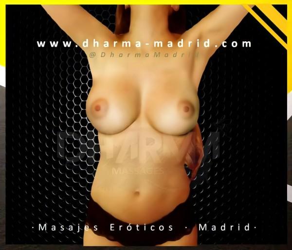 [Masajes Eroticos en Madrid ] +34-695830267 695830267