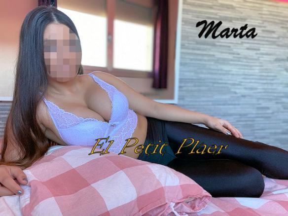 Jovencitas !! Máximo placer !! En Canovelles 938494895
