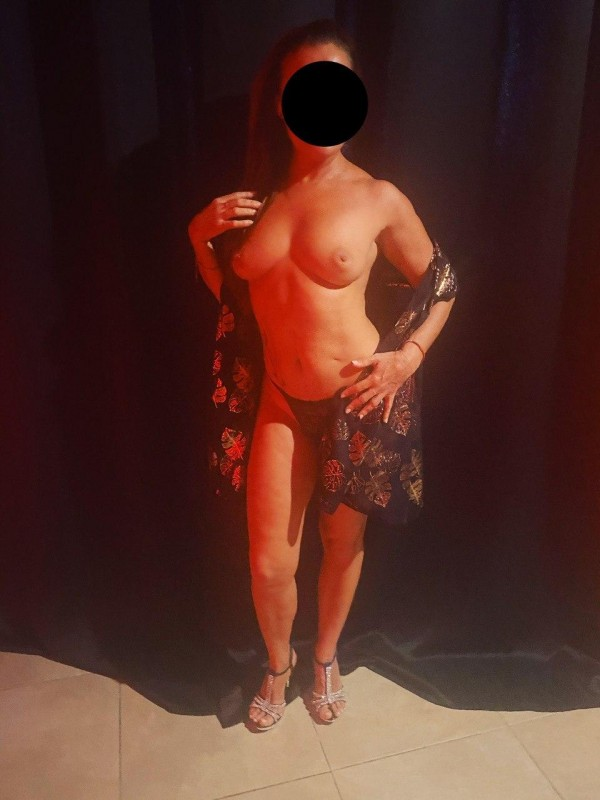 Lujuria , seduccion , pasion salidas y recibo  642211706