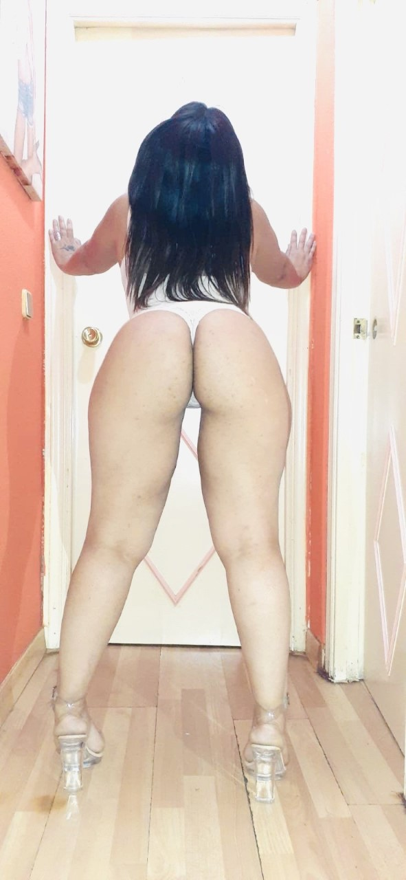 Soy nicol colombiana caxonda agradable y ardiente 665112531