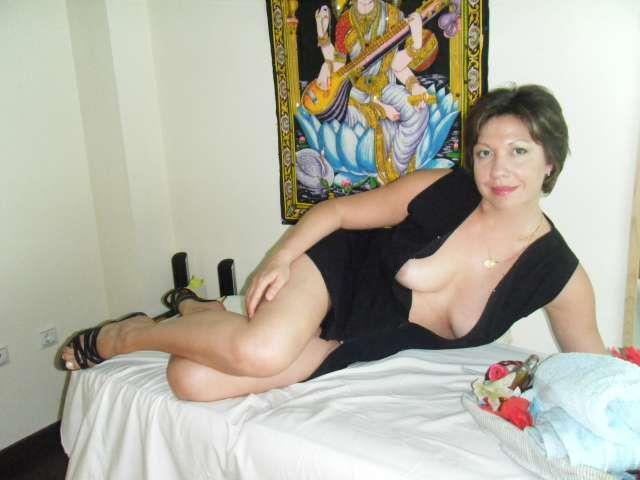 rico masaje relajante erotico sensitivo atencion