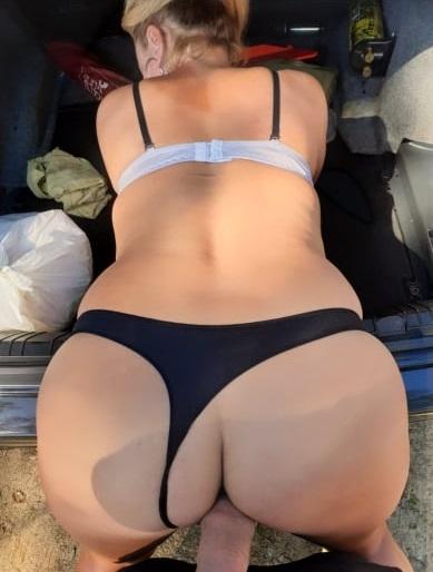SEXO VIRTUAL POR VIDEOLLAMADA WHATSAPP