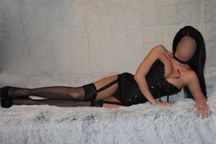 Diana y seré tu musa para esas fantasias eroticas