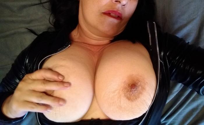 Casandra masajes