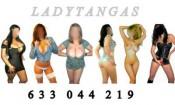LADYTANGAS__VECINITAS CACHONDAS MUY MORBOSAS