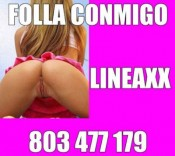 contactos y sexo webcam www.chicasporwebcameroticas.com