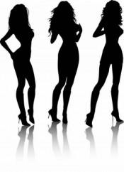 Se buscan señoritas con o sin experiencia valencia centro
