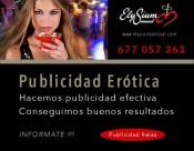 PUBLICIDAD RELAX.MARKETING DIGITAL. RECIBE MAS LLAMADAS. % E