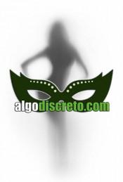 HTTPS://WWW.ALGODISCRETO.COM/ESCORTS-EN-SANTANDER-CANTABRIA/