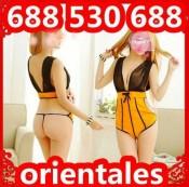 SEXO SIN CENSURAS 803456460